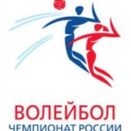 Волейболистки «Сахалина» начали подготовку к сезону