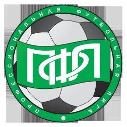 «Сахалин» VS Томск: старые-старые счеты