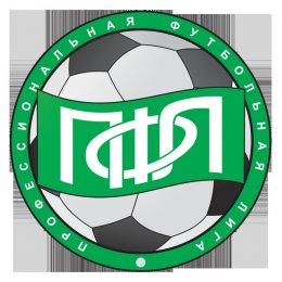 Футболисты «Сахалина» начнут подготовку 20 марта