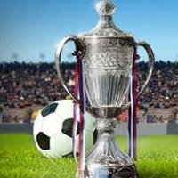 Сегодня «Сахалин» проведет свой 24-й матч в Кубке страны