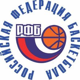 БК «Сахалин» подписал контракты с Дмитрием Узинским и Андреем Зверковым