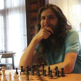 «Каисса-Сахалин» выступает на командном чемпионате России