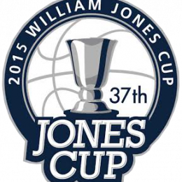 БК «Сахалин» начал с победы свое выступление на «William Jones Cup – 2015»