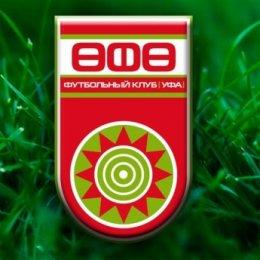 Соперниками «Сахалина» в Кубке России были десять команд