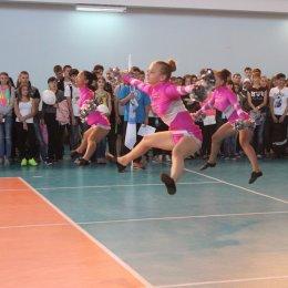 Ольге Хитровой присвоена Всероссийская судейская категория