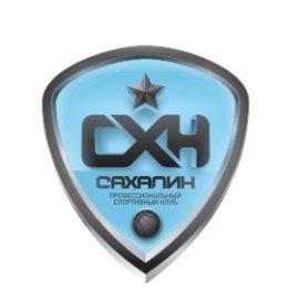 Сегодня БК «Сахалин» проведет свой первый официальный матч