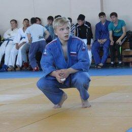 Дзюдоисты из Южно-Сахалинска завоевали наибольшее количество золотых медалей первенства области