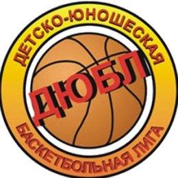 «Сахалин» сыграл с «Зенитом»
