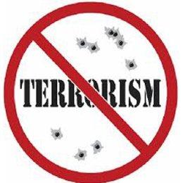 В ГБУ СО «ВЦ «Сахалин» введены меры антитеррористической безопасности