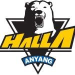 «Сахалин» VS «Аньян Халла».