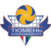 «Сахалин» VS. «Тюмень-ТюмГУ»