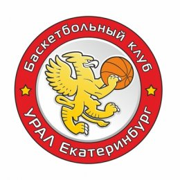 «Урал» (Екатеринбург) VS. «Сахалин» (Южно-Сахалинск)