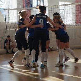 Сегодня в островной столице начинается волейбольный турнир памяти Николая Ельченинова