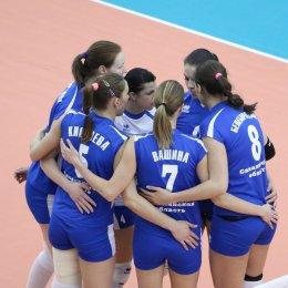 20-я победа  «Сахалина»