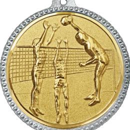 Команда ВЦ «Сахалин» стала победительницей открытого краевого турнира в Уссурийске