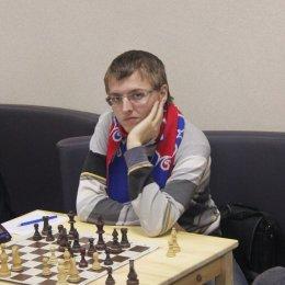 Олег Рычков – THE BEST!