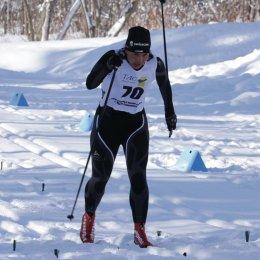 В Южно-Сахалинске пройдет первенство ДФО по лыжным гонкам среди юношей и девушек