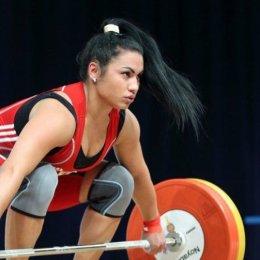 Ляйсан Махиянова – бронзовый призер Кубка России