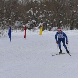 Тымовчане приглашают на «Сахалинскую лыжню – 2017»