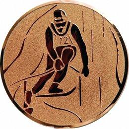 Островные горнолыжники завоевали две бронзовые медали первенства Сибири и Дальнего Востока