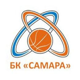 БК «Самара-СГЭУ» VS. ПСК «Сахалин» (Южно-Сахалинск)