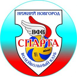 «Сахалин» (Южно-Сахалинск) VS. «Спарта» (Нижний Новгород)