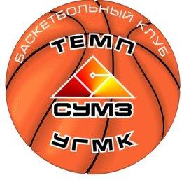 ПСК «Сахалин» VS. БК «ТЕМП-СУМЗ-УГМК»