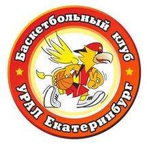 «Сахалин» (Южно-Сахалинск) VS. «Урал» (Екатеринбург)
