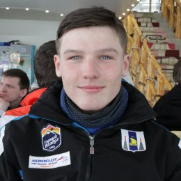 Итальянский опыт помог Леониду Трясову занять первое место в финале Кубка Сахалинской области
