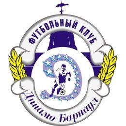 Представляем соперника: «Динамо-Барнаул» (ДОБАВЛЕНА ТАБЛИЦА)
