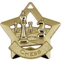 26 участников собрал шахматный турнир в Охе
