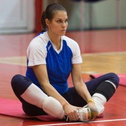 Экс-волейболистки «Сахалина» выступят за «Тулицу»