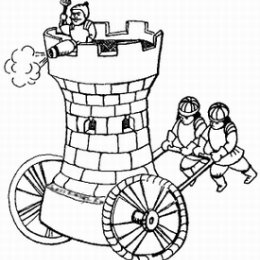 Островные шахматисты победили сверстников из Эстонии