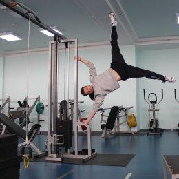 В подведомственные учреждения министерства спорта и молодежной политики Сахалинской области в новом учебном году примут более тысячи юных спортсменов