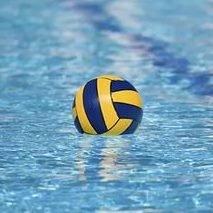Горячий пляж – сильнейший в водном поло