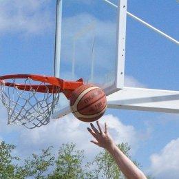 15 июля в Южно-Сахалинске откроется сезон стритбола