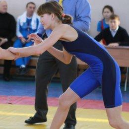Анастасия Парохина готовится к первенству мира