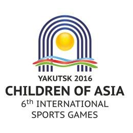 Островные легкоатлеты пробились в ТОП-10 международных юношеских игр «Дети Азии»