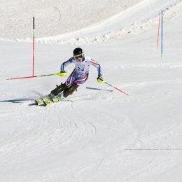 Софья Матвеева пробилась в ТОП-10 открытого чемпионата Австрии
