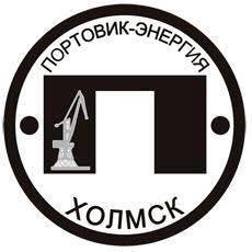 Чемпионат области начался с волевой победы «Портовика»