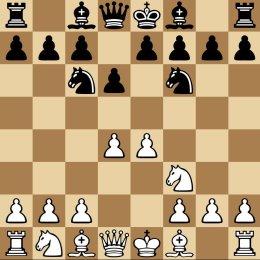 В Холмске участникам шахматного турнира потребовался «Армагеддон»