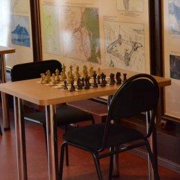 Расул Мусаев возглавил турнирную таблицу «Кубка АО «Гидрострой»