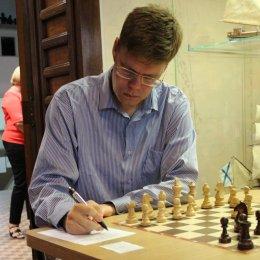 Сегодня – «битва гроссмейстеров»