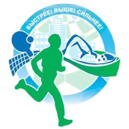 В Сахалинской области во второй раз пройдут соревнования по триатлону