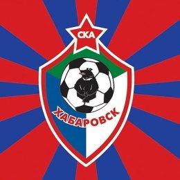 ФК ПСК «Сахалин» VS «СКА-Хабаровск»
