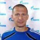 Анатолий Смоляк – именинник!