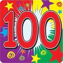 100 побед «Сахалина»