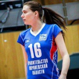 Новичок ПСК «Сахалин» - в ТОП-5 лучших молодых игроков Суперлиги