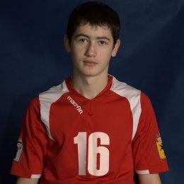 Анзор Тавасиев: «Хотим радовать болельщиков!»