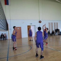 Волейбольный «Труд»